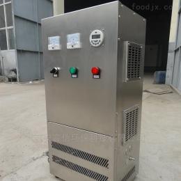 温州水箱自洁消毒器型号
