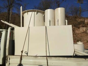 飲用水、自來水、井水、地表水凈化設備