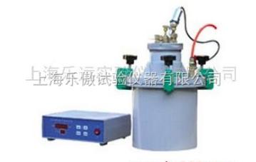 上海樂傲數顯混凝土含氣量測定儀