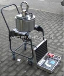 OCS-10T10吨无线电子吊秤,南京OCS-10T打印电子无线吊秤