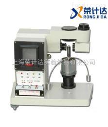 FG-III土壤液塑限联合测定仪