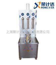 TSY-24钠基膨润土防水毯渗透系数测定仪