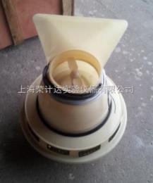 YDH-10D養護室超聲波加濕器
