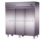 厨房冷柜|冷藏柜|蛋糕展示柜