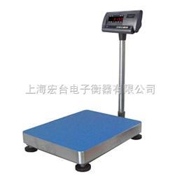 TCS稳定性能200KG计数台秤,300KG上海电子台秤