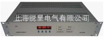 IEEE1588对时系统,PTP解码模块,PTP从时钟模块