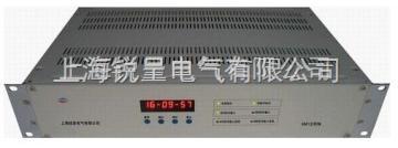 IEEE1588对时模块,PTP主时钟,嵌入式IEEE1588时钟模块