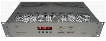 SNTP服务器,GPS网络同步时钟,NTP校时服务器