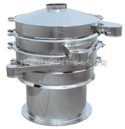 800焊条粉末振动筛 不锈?#25351;?#25928;振动筛 食品干粉振动筛