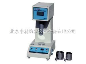 数显土壤液塑限联合测定仪 生产厂家
