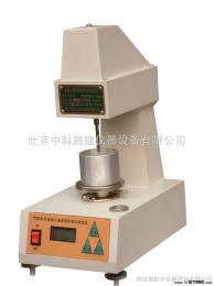 电脑土壤液塑限联合测定仪 生产厂家
