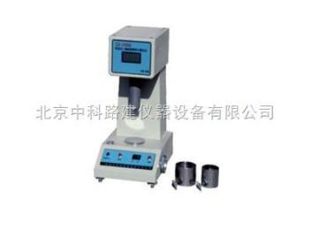 LP-100D型数显土壤液塑限联合测定仪(中科?#26041;ǎ? title=