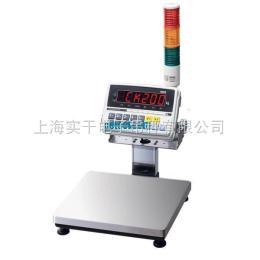 带打印电子秤,用于打印重量数据表单