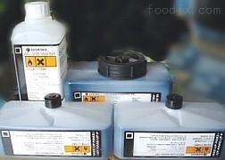多米诺喷码机墨水、稀释液