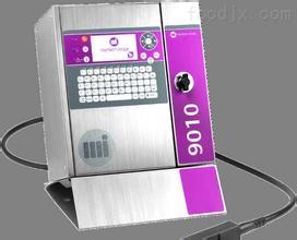 9010依玛士9010喷码机小字符喷码机