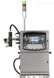 多米诺A200Pinpoint微字喷码机