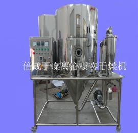 乳清粉蛋清粉喷雾干燥机 喷雾干燥喷粉塔  高速离心喷雾烘干设备