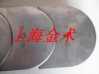 114.3输送链板生产输送链板价格寿司链板加工