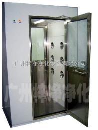 广州风淋室/广东风淋室就选梓净厂家、价格实惠售后方便