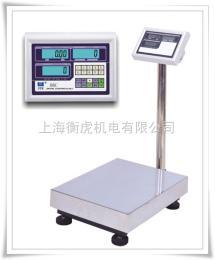 TCS上海50公斤电子秤,60公斤计数电子台秤,电子台称