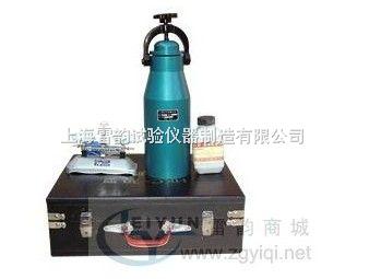 HKC-30优质土壤水分含量快速测定仪,HKC-30土壤快速测定仪,新标准土壤水分含量快速测定仪