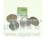 100*25标准砂浆保水率测定仪,优质砂浆保水率测定仪,上海砂浆保水率测定仪