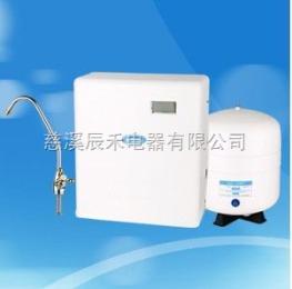 CH-RO50Q1箱式液晶纯水机