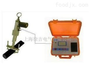 特价供应TC-CZ2011高压电缆安全刺扎器