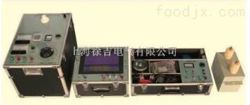 广州特价供应SDDL-2014高压电缆?#25910;?#27979;试仪
