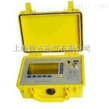 泸州特价供应TDR-80 通信电缆故障全自动综合测试仪
