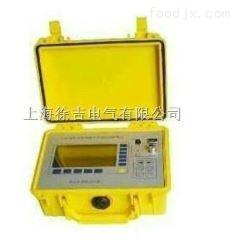西安特价供应SUTE-80通信电缆故障全自动综合测试仪