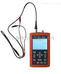 广州特价供应TDR-2008通信电缆故障测试仪