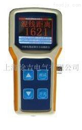 长沙特价供应TDR-2038通信电缆故障测试仪