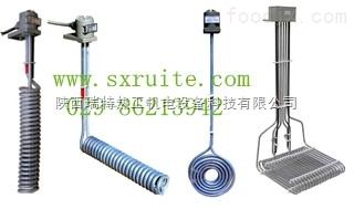 002電加熱器