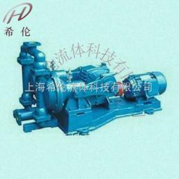 DBYDBY电动隔膜泵