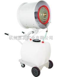 JY-ST離心式手推加濕器