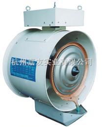JY-XG懸掛式加濕器