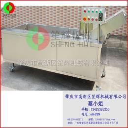 QX-22豪华型臭氧消毒洗菜机