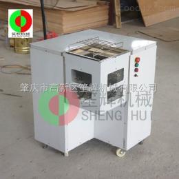 QJB-800大型切豬肉機QJB-800