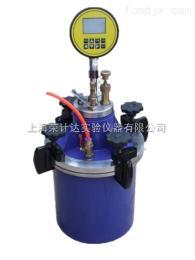 SDY-7L數顯混凝土含氣量測定儀