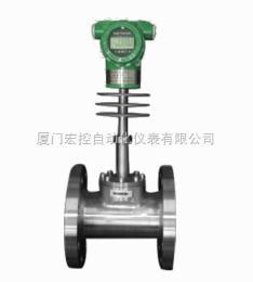 SBL渣油流量計,高溫渣油流量計,渣油靶式流量計選型