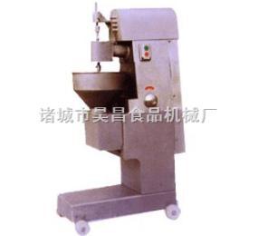HC-4肉丸机