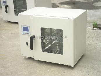 上海电热恒温烤箱