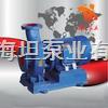 ISWPB型不锈钢防爆卧式管道离心泵ISWPB型离心泵