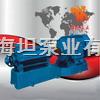 D、DG型山西D、DG型卧式多级离心泵,便拆式管道离心泵