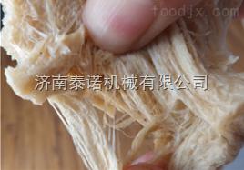 TN65-IIII供应拉丝蛋白加工彩友彩票平台生产厂家