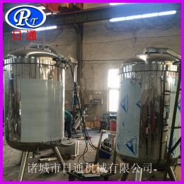 RT-800米饭蒸煮锅|高温高压粽子蒸煮