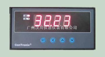 CH6数字显示仪表CH6/B-FRTB1