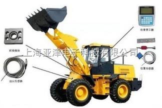 廠家直銷裝載機 械鏟車 大中小型鏟車