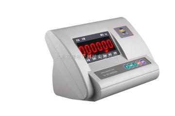 衡器显示仪表H1C标准仪表标配仪表大众型仪表